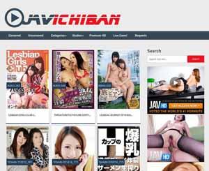 top jav sites