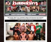 hazehim.com