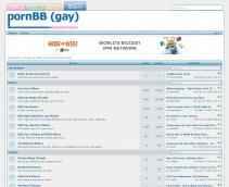 gay.pornbb.org