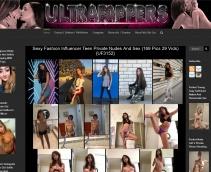 ultrafappers.com