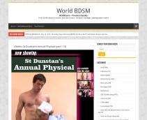 worldbdsm.net