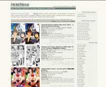 hentai4manga.com