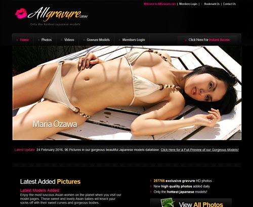 best japanese porn sites