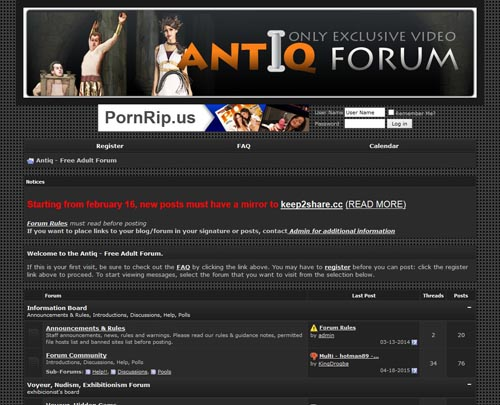 Forum adult uk humor external picture