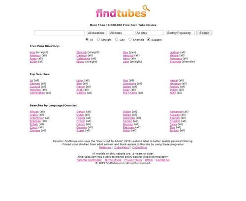 find tube porn Best Porn Sites.
