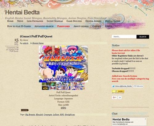 Xxxxxx Atomi... free hentai torrent search