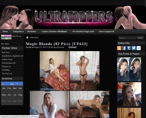 Download kostenlos porno video keine Mitgliedschaft erforderlich