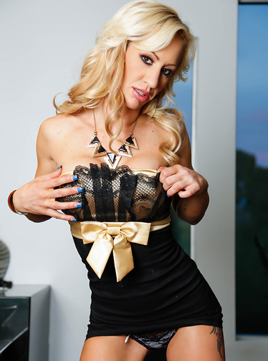 Rather good mature top porn stars 10 opinion