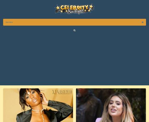 celebritysextapes