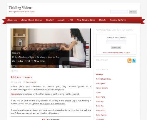 tickling-videos