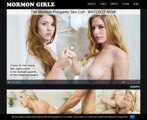 porn tubes