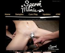spermmania